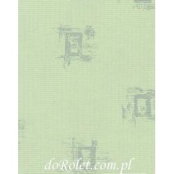 Tkanina roletowa B401 materiał do rolet zwijanych, okiennych, wewnętrznych.