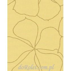 Tkanina roletowa B476 materiał do rolet zwijanych, okiennych, wewnętrznych.