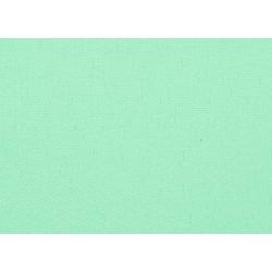 Tkanina do żaluzji pionowych PRA - 404 S