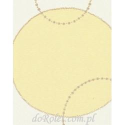Tkanina B303 materiał na rolety okienne wewnętrzne zwijane
