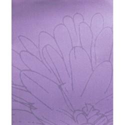 Tkanina do rolet wewnętrznych. Kolor Satyn 7411
