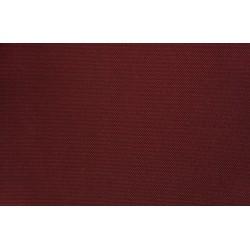 Tkanina zaciemniająca. Kolor Rust B007