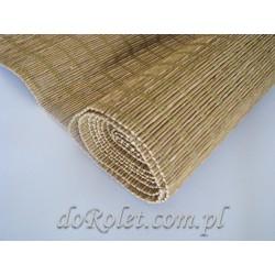 Mata bambusowa 88B-001