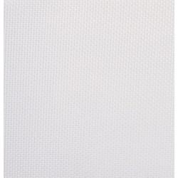 Tkanina do rolet zwijanych Biały 808
