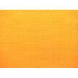 Tkanina roletowa - pomarańcz 852