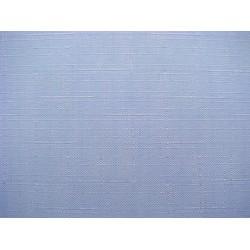 Tkanina do rolet zwijanych - błękitny 2074