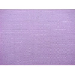 Materiał na rolety wewnętrzne. Kolor Lila 2110