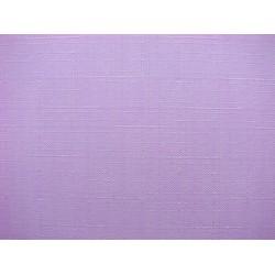 Materiał na rolety zwijane - kolor lila 2110