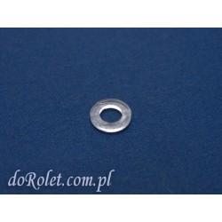 RS Velux - kółko bezbarwne dla rolet dachowych