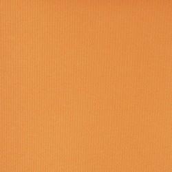 tkanina do rolet zwijanych, kolor 508