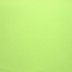 Tkanina gładka w kolorze groszek 510.1 do rolet okiennych
