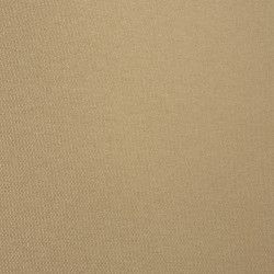 Tkanina do rolet zwijanych, kolor ciemny beż 517