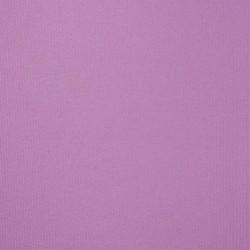 Materiał na rolety, kolor lila 521