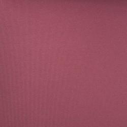 Tkanina do rolet zwijanych, kolor fiolet 526