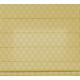 Tkanina do rolet rzymskich Maroko beż-0299