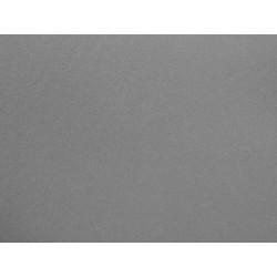 Materiał na rolety podgumowany Szary MR 91 Silver
