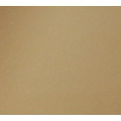 Tkanina półprzezroczysta do rolet zwijanych. kolor ciemny beż MR 462