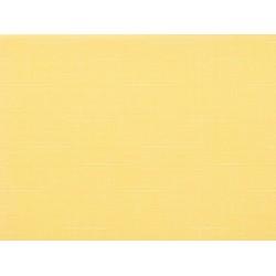 Tkanina, materiał na rolety zwijane. Kolor Wanilia 2057