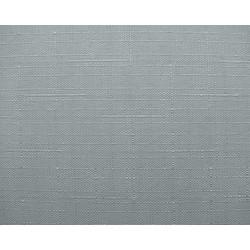 Tkanina, materiał do rolet zwijanych - kolor Szary 510