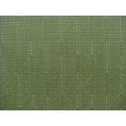 Tkanina do rolet zwijanych - kolor oliwka 2098