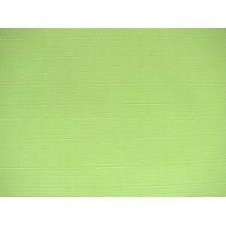 Tkanina do rolet zwijanych - kolor groszek 873