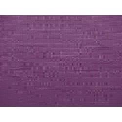 Tkanina do rolet zwijanych - kolor fiolet 2109