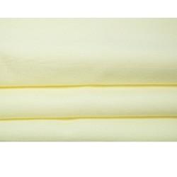 Tkanina tunelowa na rolety rzymskie - kolor vanilla