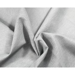 Tkanina outdoorowa Lux Bis 244 - jasny szary