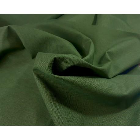 Tkanina outdoorowa Lux Bis 349 - zielony