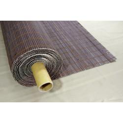 Mata bambusowa 70031-BRW