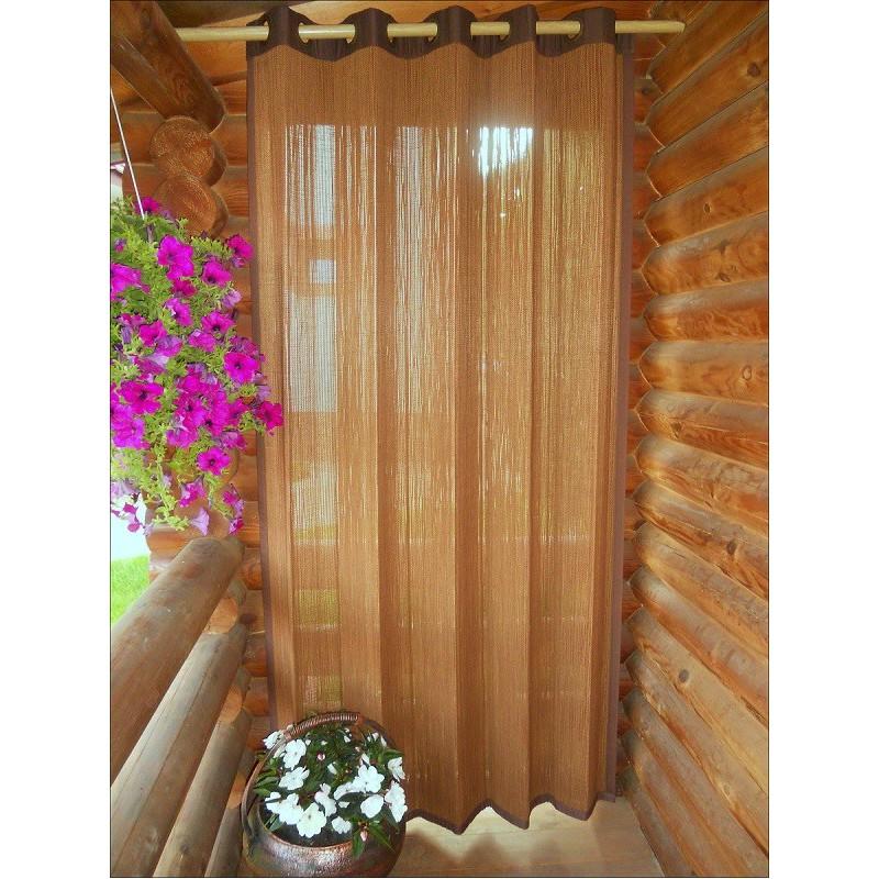 Kotara zamiast drzwi, do szafy, na okno- doRolet.com.pl