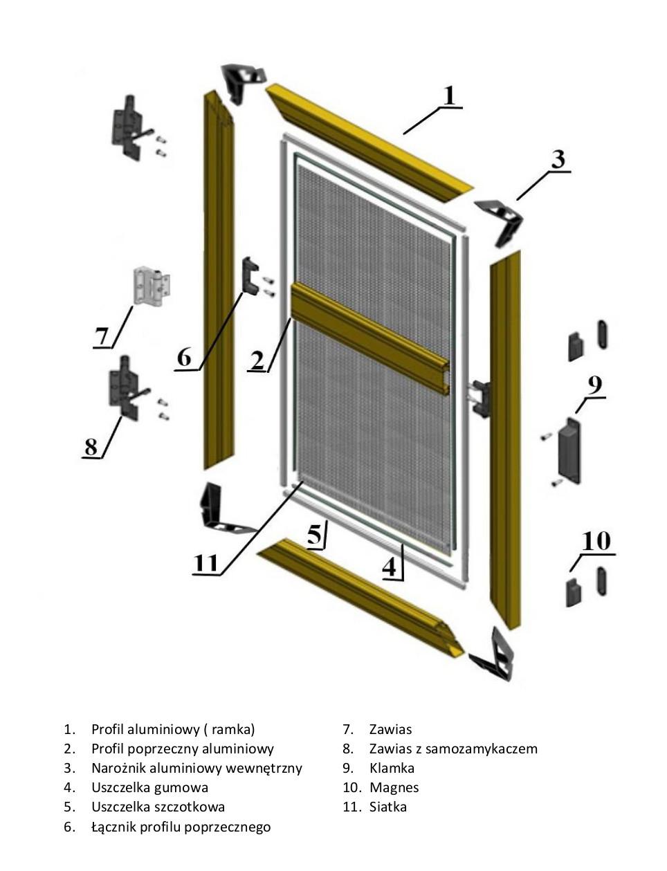 Moskitiera-drzwiowa-komponenty-3.jpg
