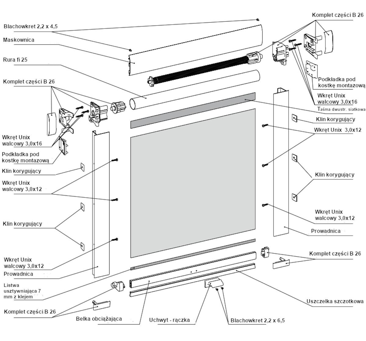 Wykaz-komponentow-System-B26.jpg