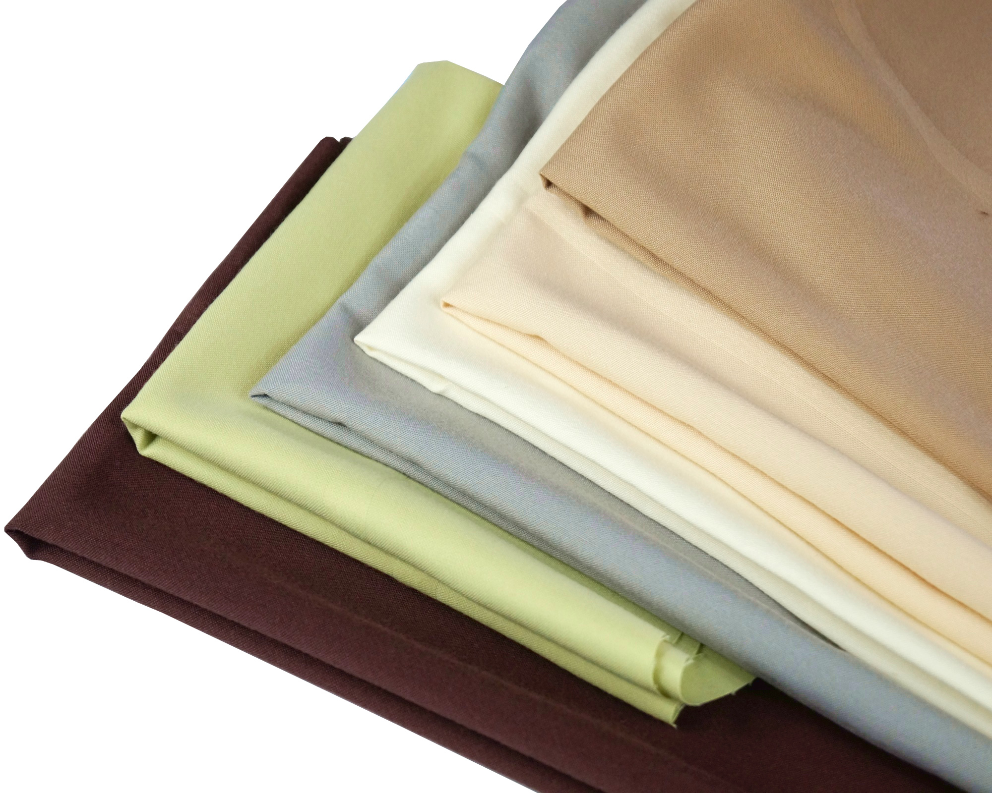tkanina-material-na-rolety-rzymskie-mini